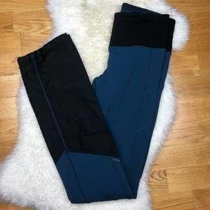 !Lululemon Pants
